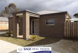 Unit 2 88 Albert Street, Rosedale, Vic 3847