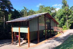 30 Red Gum Road, Cow Bay, Qld 4873