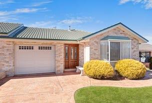 3B Mahogany Place, Orange, NSW 2800