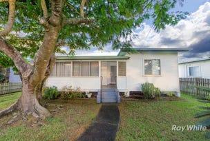 8 Howe Street, Grafton, NSW 2460
