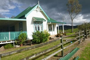 Farm House Tathra Road, Bega, NSW 2550
