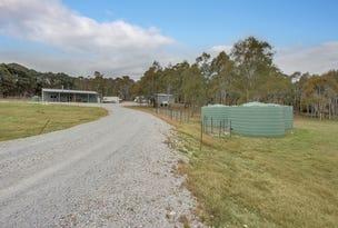 1967 WOMBEYAN CAVES ROAD, Taralga, NSW 2580