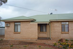 35 Mills Street, Whyalla Norrie, SA 5608