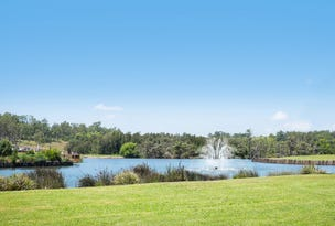 Lot 83, Conquest Close, Rutherford, NSW 2320