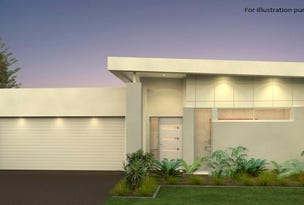 Lot 126 -  9 Wallarah Parade, North Lakes, Qld 4509