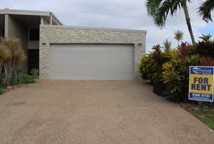 1/28 Royal Palm Avenue, Cardwell, Qld 4849