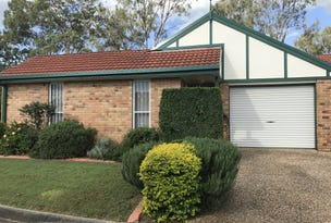 16/14 Sovereign Place, Boondall, Qld 4034