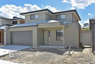 8/17 Grantham Terrace, Kangaroo Flat, Vic 3555