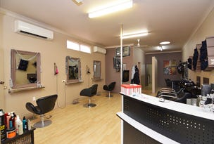 0 Euphoria Hair & Beauty, Ouyen, Vic 3490