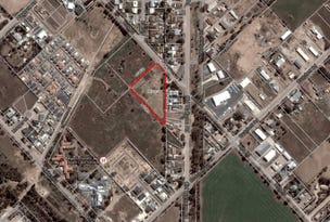 Lot 15 Hills Road, Moonta, SA 5558