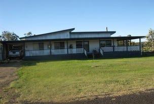 437 Reif's Rd, Murgon, Qld 4605