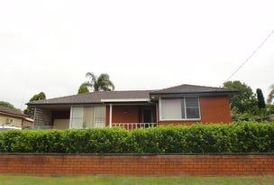 14 Goldingham Street, Tenambit, NSW 2323