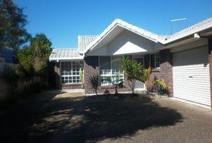 2/70 Coast Road, Pottsville, NSW 2489