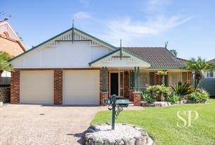20 Paterson Close, Whitebridge, NSW 2290