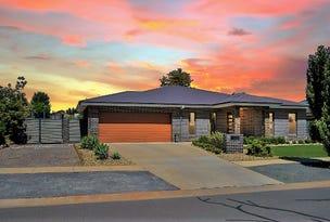 34 Chisnall Street, Corowa, NSW 2646