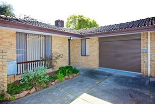 7/9 Sylvia Way, Eden Hill, WA 6054