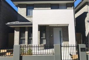24 Arthur Allen Drive, Bardia, NSW 2565