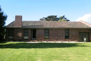 364 Low Head Road, Low Head, Tas 7253