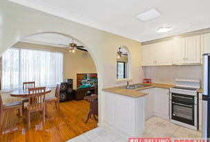 16 Ellsworth Drive, Tregear, NSW 2770