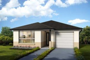 433 Clowes Street, Elderslie, NSW 2335