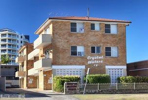 2/12-14 Beach Street, Forster, NSW 2428