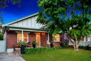 10 CORALIE STREET, Wareemba, NSW 2046