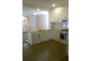 38 Hillview Rd, Kingswood, SA 5062
