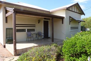 4 Mill Street, Port Augusta, SA 5700