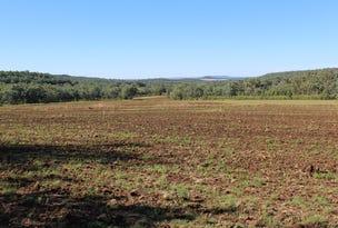 '' Part Arcadia, Berrigal, NSW 2390
