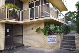 3/1a Anderson Ave, Nowra, NSW 2541