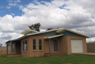 18 Palmer Avenue, Mudgee, NSW 2850