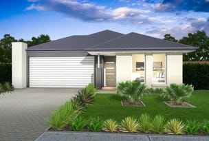 12 Third Avenue, North Lambton, NSW 2299