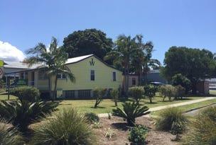 31 Charles Street, Iluka, NSW 2466