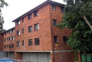 36/6 Ruby Street, Carramar, NSW 2163