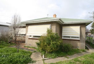 20 Winter Street, Coleraine, Vic 3315