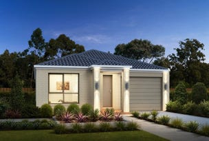 Lot 98 Annabelle Boulevard (Bentley Park), Keysborough, Vic 3173