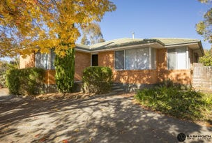 23 Petterd Street, Page, ACT 2614