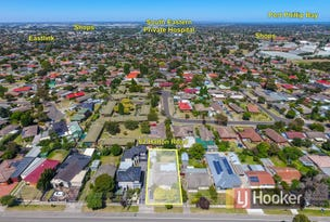 62 Halton Road, Noble Park North, Vic 3174
