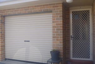 2/27C Mitchell Street, Muswellbrook, NSW 2333