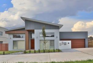 55 Coaldrake Ave, Denman Prospect, ACT 2611