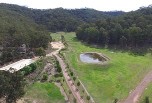 Lot 8 Roswill Drive, Putty, NSW 2330