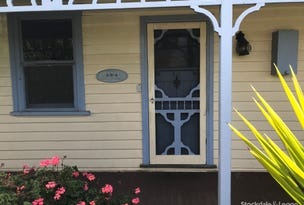 14 Corbett Street, Port Fairy, Vic 3284