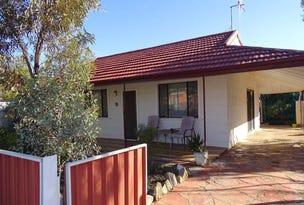 74 Phillips Street, Broken Hill, NSW 2880