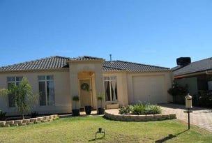 8 McPherson Grove, Davoren Park, SA 5113