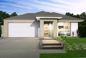 Lot 809 Club North, North Lakes, Qld 4509