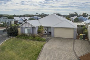 Lot 450 St Michaels Parkway, Dunsborough, WA 6281