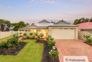 22 Martingale Drive, Dunsborough, WA 6281