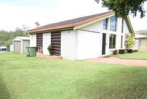18 Brendale Avenue, Flinders View, Qld 4305