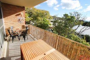 14/274 Harbour Drive, Coffs Harbour, NSW 2450