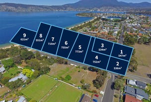 Lot 1-9/53 South Street, Bellerive, Tas 7018